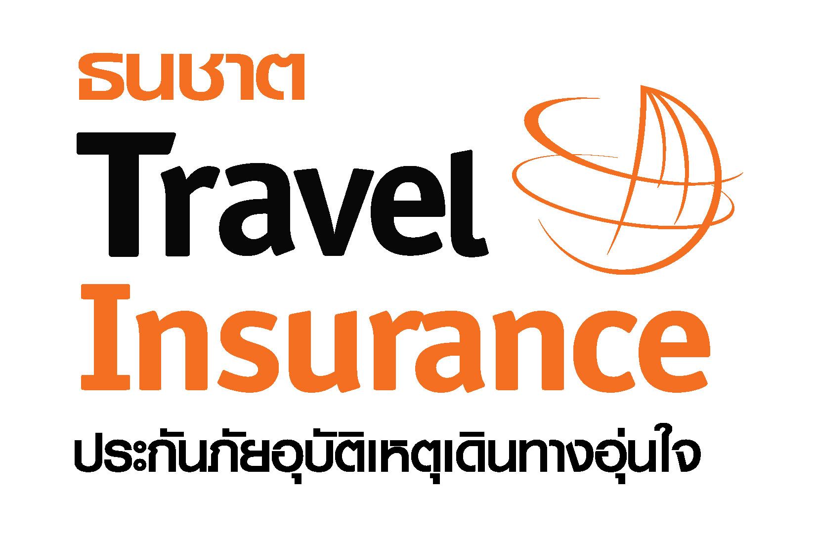 Thanachart Car Insurance
